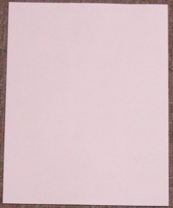 Artificial Watermark Security; Tamper Proof Security Paper